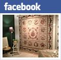 FairyHandsのFacebookをのぞいて見る!